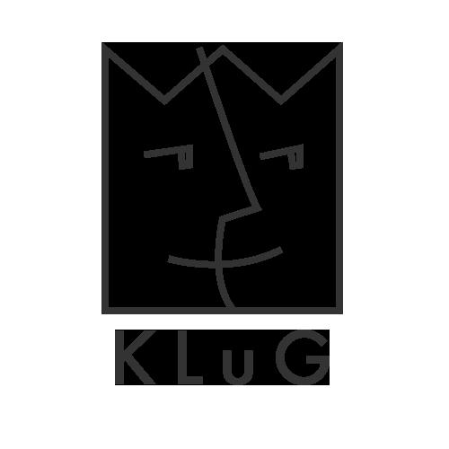 Logo KLuG
