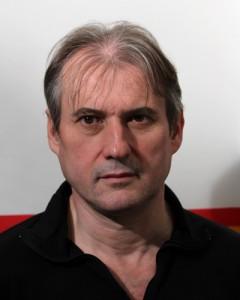 Joachim ROGGINER
