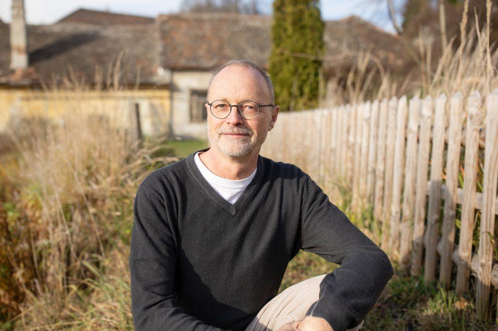 Markus Tomaselli