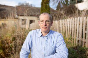 Werner Leuthner
