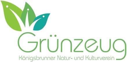 Gruenzeug